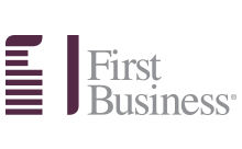 First Business Trust and Investments